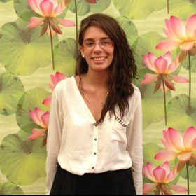 Clara Mendoza