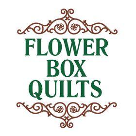 flowerboxquilts