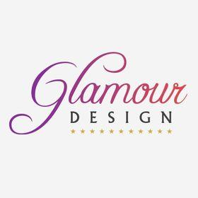 Glamour Design.eu