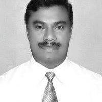 Prince Rajamanickam