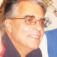 Jose Maximino