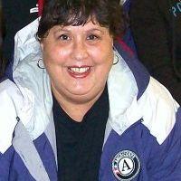 Julia Bishop