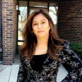 Sheetal Panchal (Sheetu4eva) on Pinterest