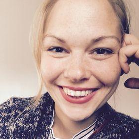 Inger Marie Syverstad Hagen
