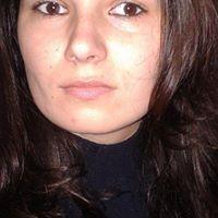 Anita Molnár