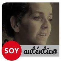 Maria Jesus Guerra Jimenez