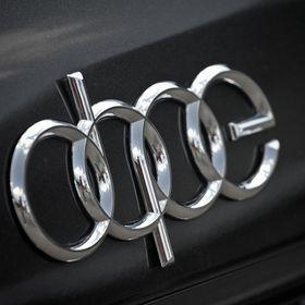 Gloss Black Dope Emblem