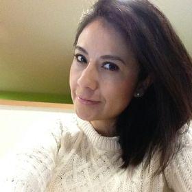 Mariana Chavarria