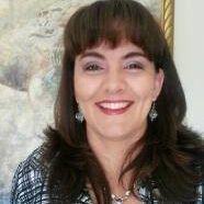 Monica Nothnagel