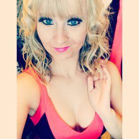 Lindsey Caryk