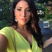Fabiana Farina