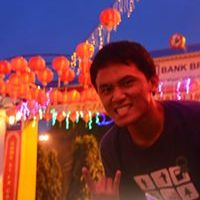 Aditya Damar Purnomo