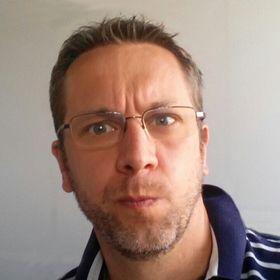 Manuel Miozzo