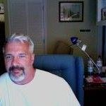 Bill Fratus