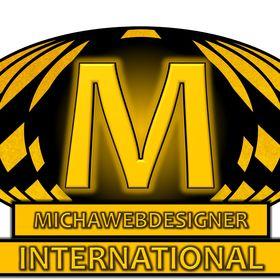 MichaWebDesigner Internacional