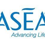 ASEA Frode