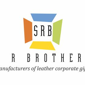 srbrothers0049