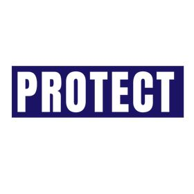 Protect Our Internet