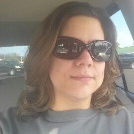 Cassandra Shedd