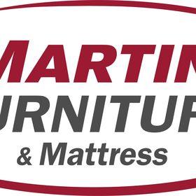 Martin Furniture & Mattress