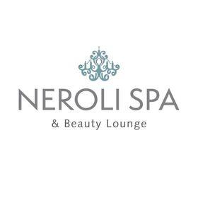 Neroli Spa & Beauty Lounge