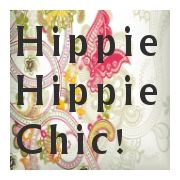 Hippie Hipie Chic