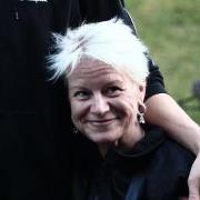 Marita Lindqvist