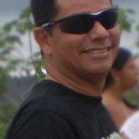 Jose Joceno Santos