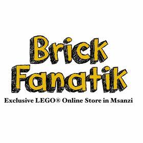 Brick Fanatik