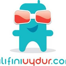 www.kilifiniuydur.com