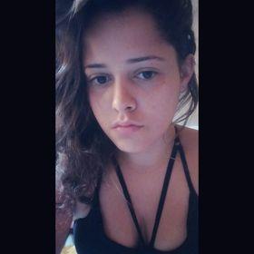Mayalla Freitas