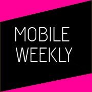 Mobile Weekly