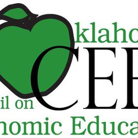 OK Economic Education -