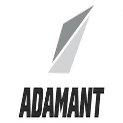 Adamant Gear