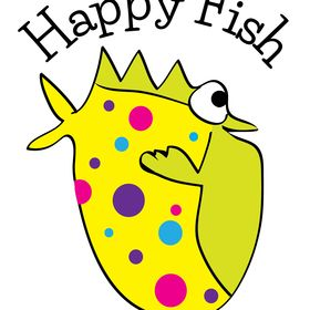 Happy Fish Boutique
