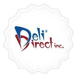 Deli Direct