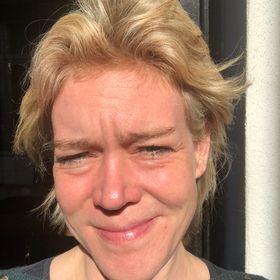 Mariska Dorresteijn