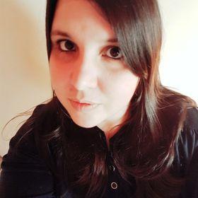 Samantha Bronkhorst