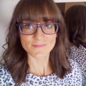 Natalia Holgado Martinez