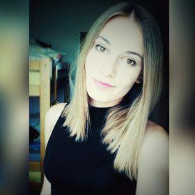 Kristína Styková