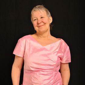 Carole Daoust