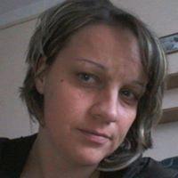 Andrea Noszlig
