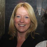 Brenda Kroondijk-Weber