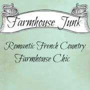 Farmhouse Junk