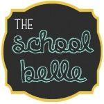 The School Belle