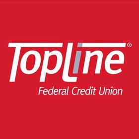 TopLine Federal Credit Union