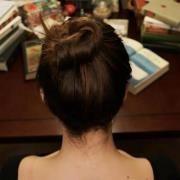 Sarah Kemp Kempsar1 Profile Pinterest