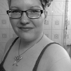Maria Frant