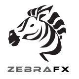 zebrafx
