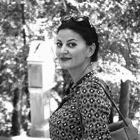 Roxana Hategan